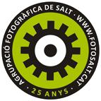 Logo-Portada-4