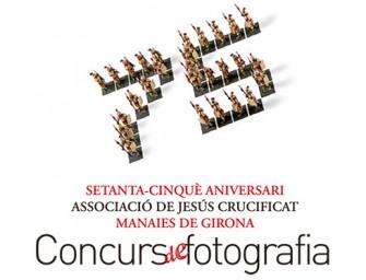 Inauguració de L'Exposició del Concurs de Fotografia del 75è Aniversari