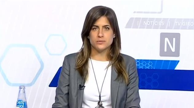 AFSalt a Tv Girona