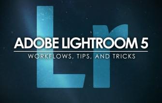 Curs Lightroom 5 per a Fotògrafs