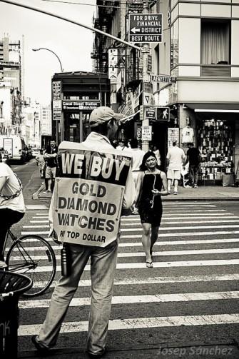 "8è Lliurament Lliga Social – Tema ""Street Photography"""