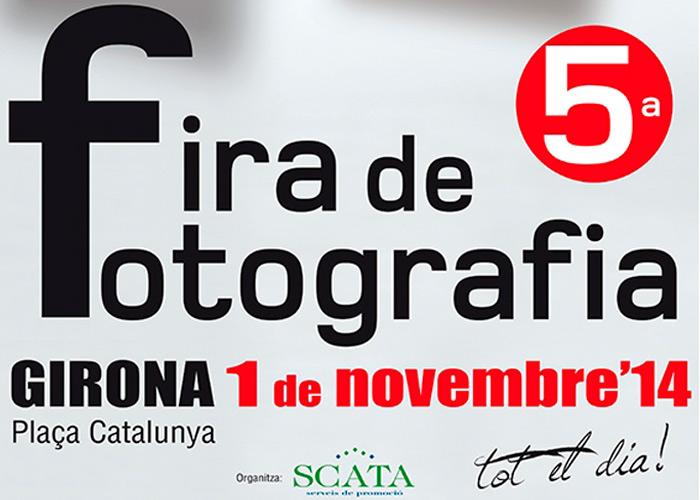 5-Fira-Fotografia
