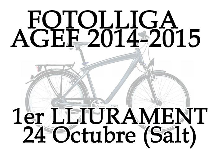 1er-Fotolliga2015