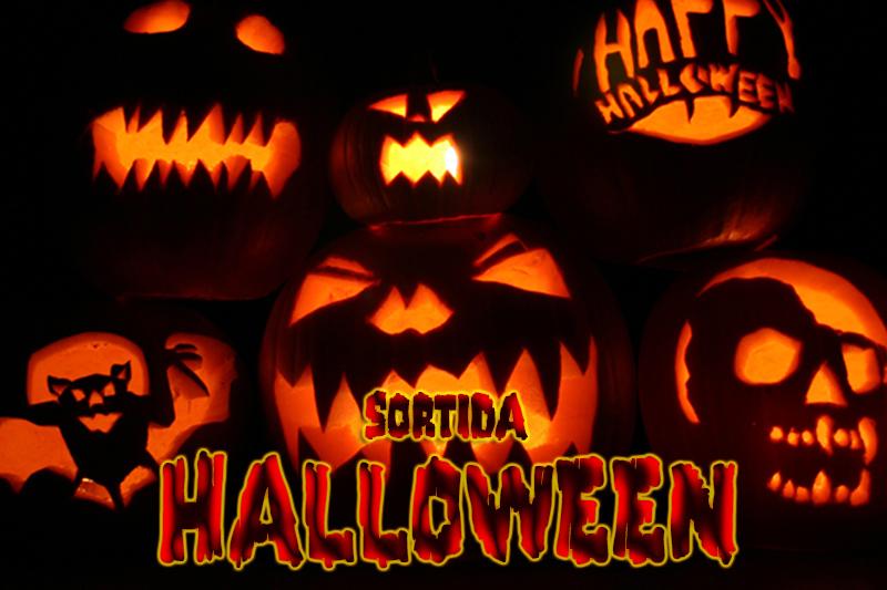 Sortida-Halloween-2014