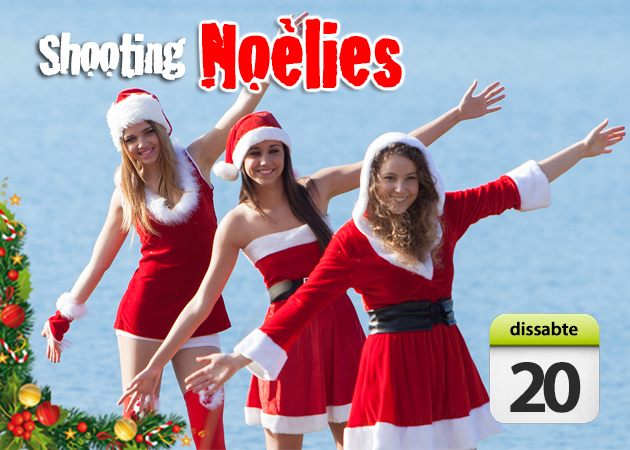 Cartell2-Shooting-Noelies-2014