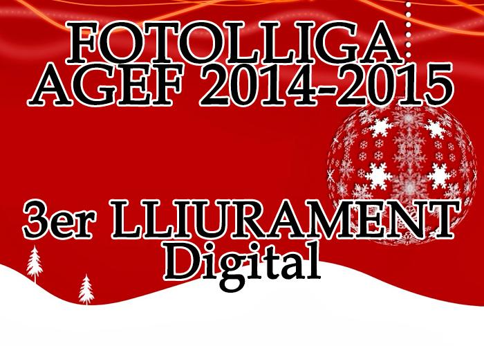 3er-fotolliga2015