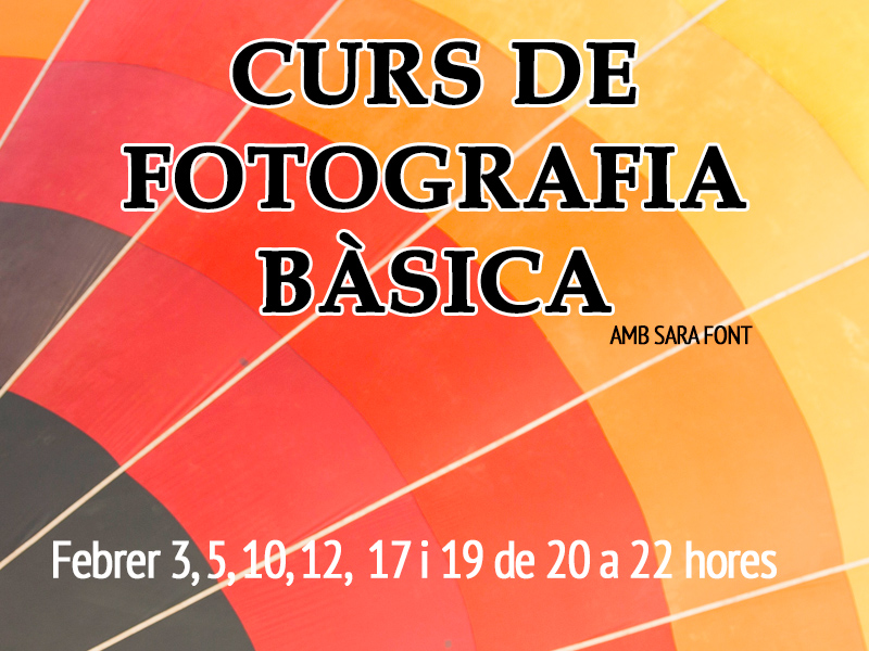 Cartell-Curs-Foto-Basica2-2015