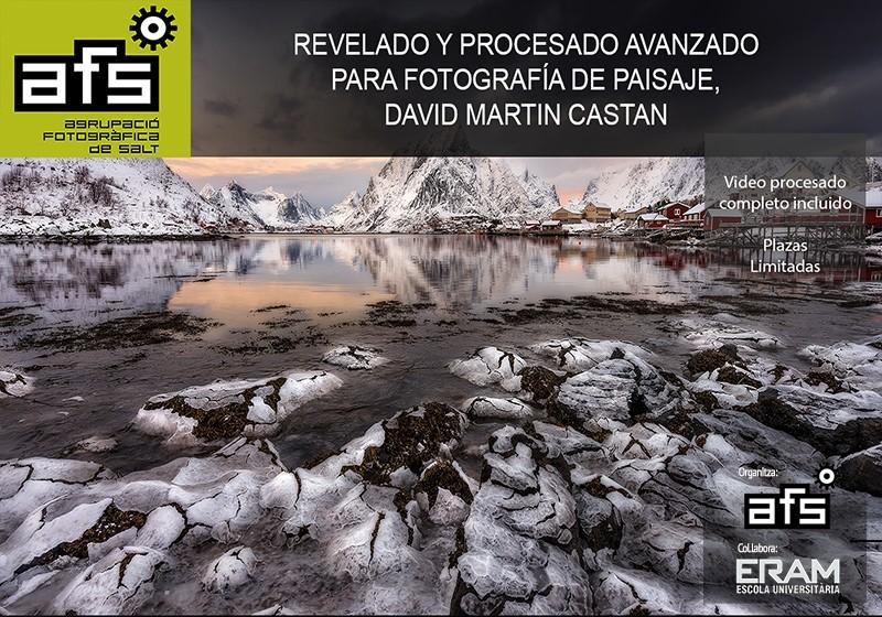 Cartell2-Taller-Revelat-David-Castan