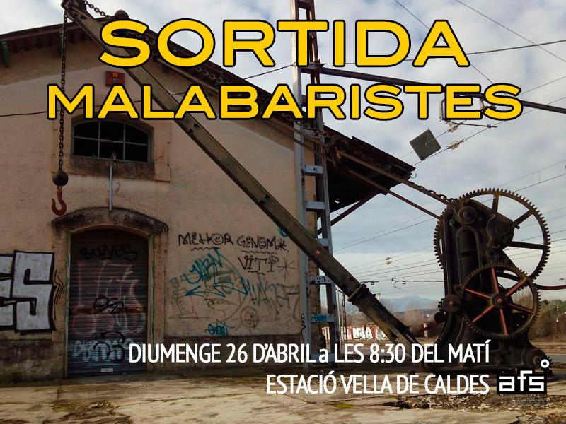 Cartell2-Sortida-Malabaristes-2015