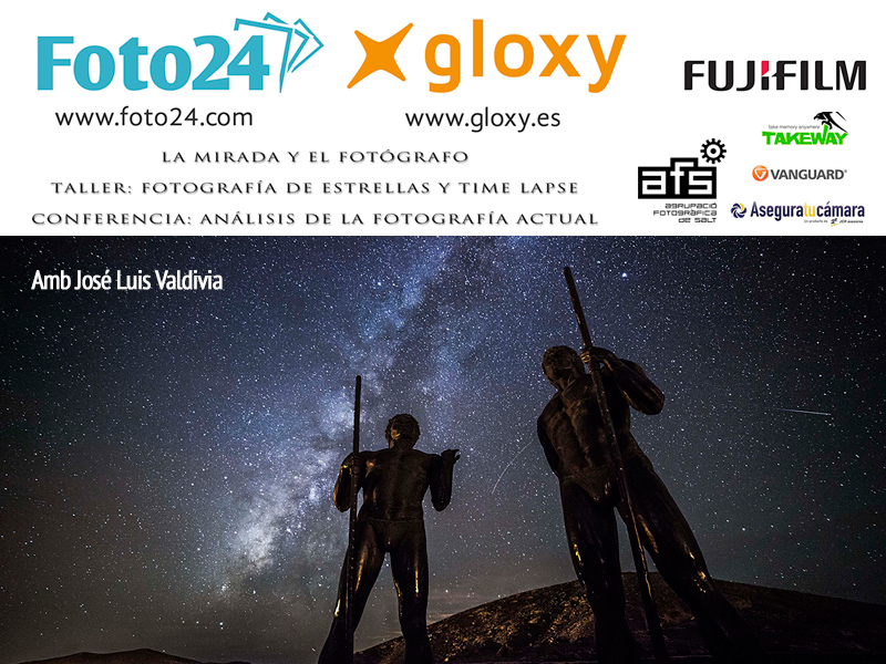 Portada_TallerFotoNocturna_Valdivia_2
