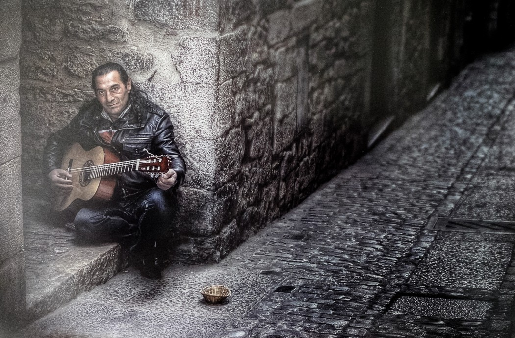 30-Jordi Casanovas-St Feliu-Basic