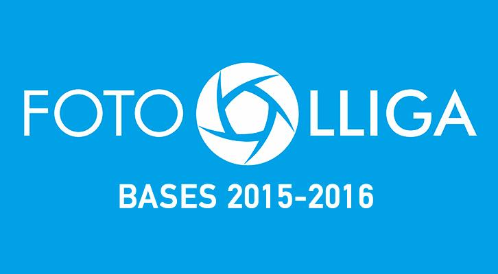 Fotolliga-2015-2016-Bases