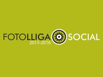 Gala Entrega Premis Lliga Social