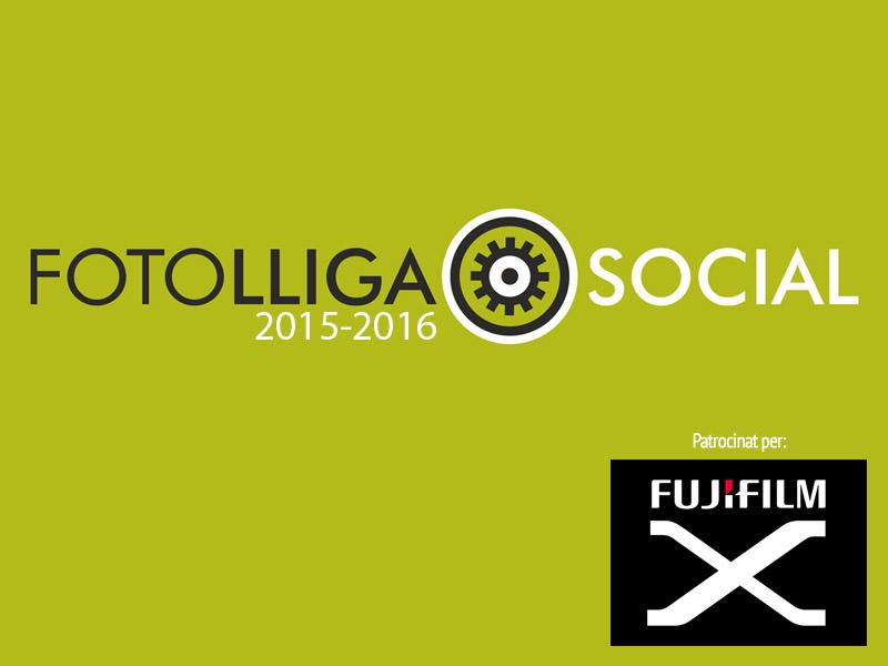 Cartell2-Lliga-Social-2015