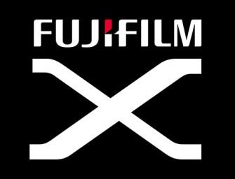 FujiFilm patrocina la Fotolliga Social