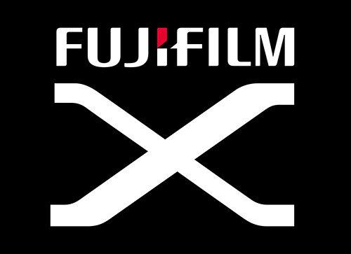 XF lens