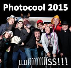 Photocall2015_r