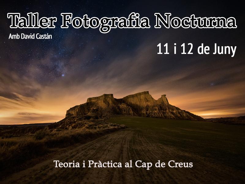 Cartell2-Taller-Nocturna-David-Castan-2016