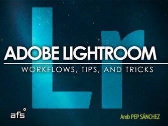 Curs Lightroom per a Fotògrafs