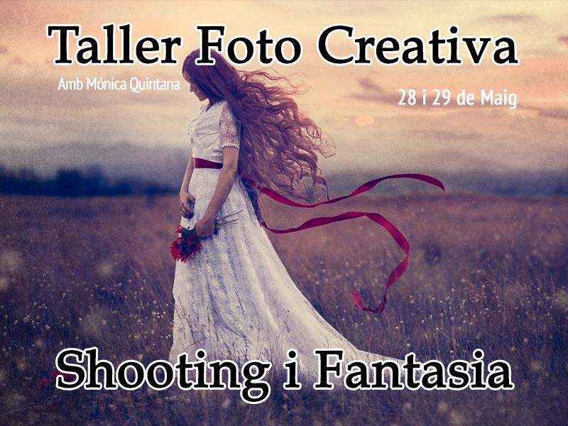 Cartell2-Taller-Fantasia-MonicaQuintana-2016