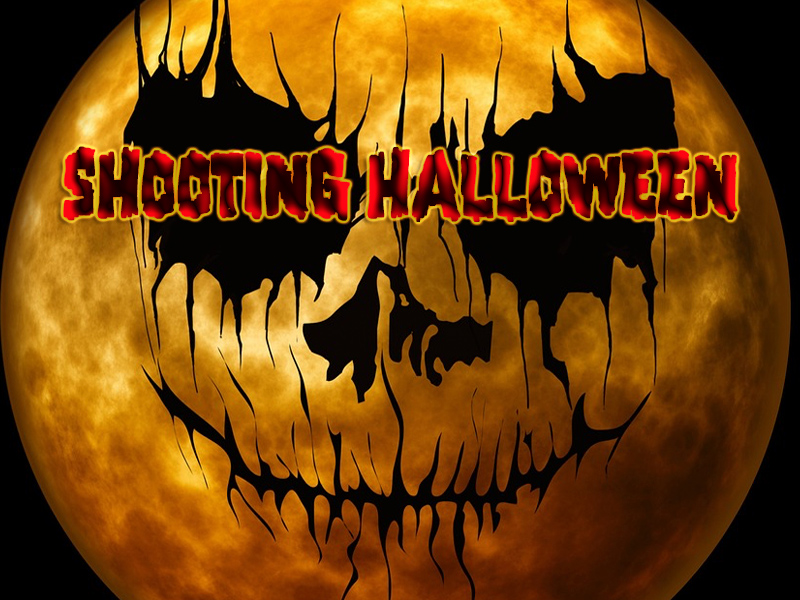 cartell2-shooting-halloween-2016
