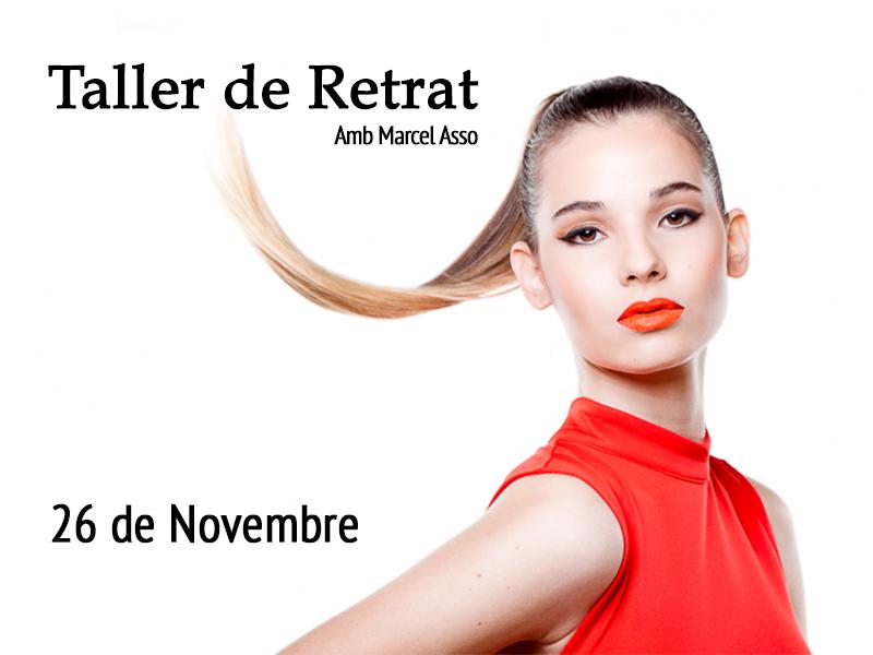 cartell2-taller-moda-marcelasso-2016