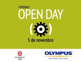 FotoSalt Open Day 2016