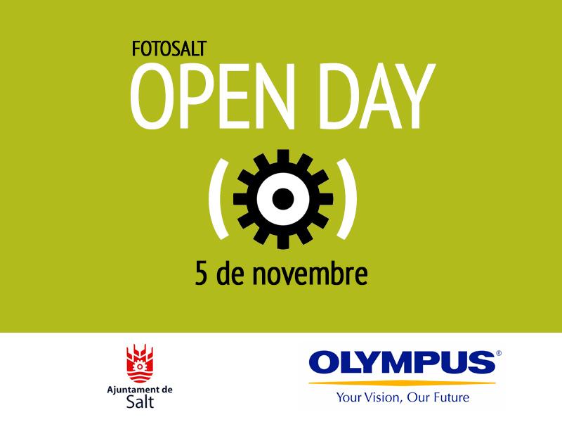 cartell5-open-day-2016