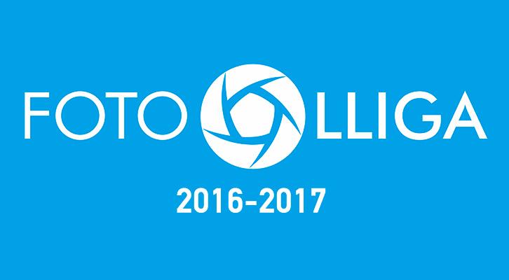 fotolliga2016-2017