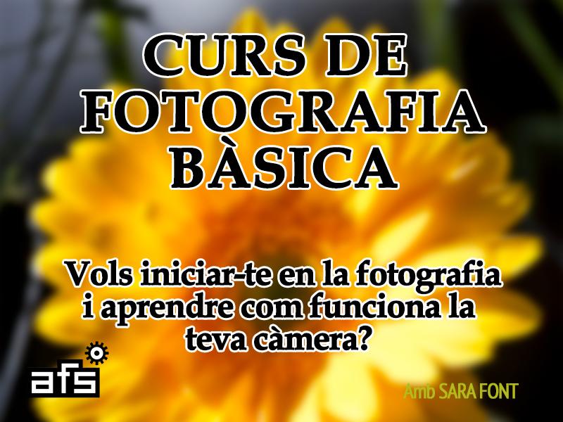 cartell2-curs-foto-basica-2016