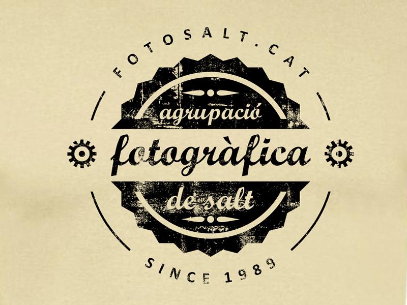 cartell2-samarretes-2016