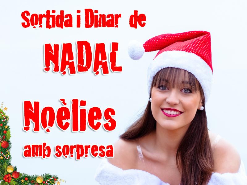 Cartell2-Sortida-Nadal-2016