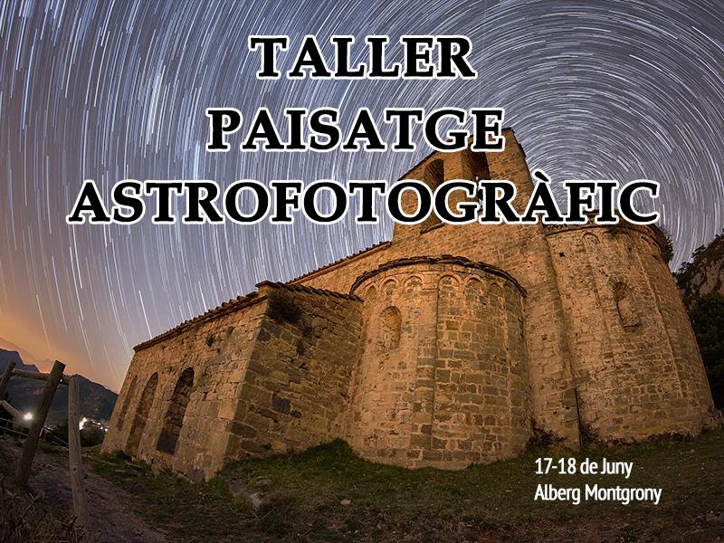 Cartell2-Taller-Astro-2017