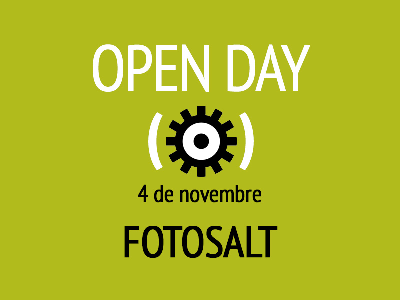 Cartell2-Open-Day-2017