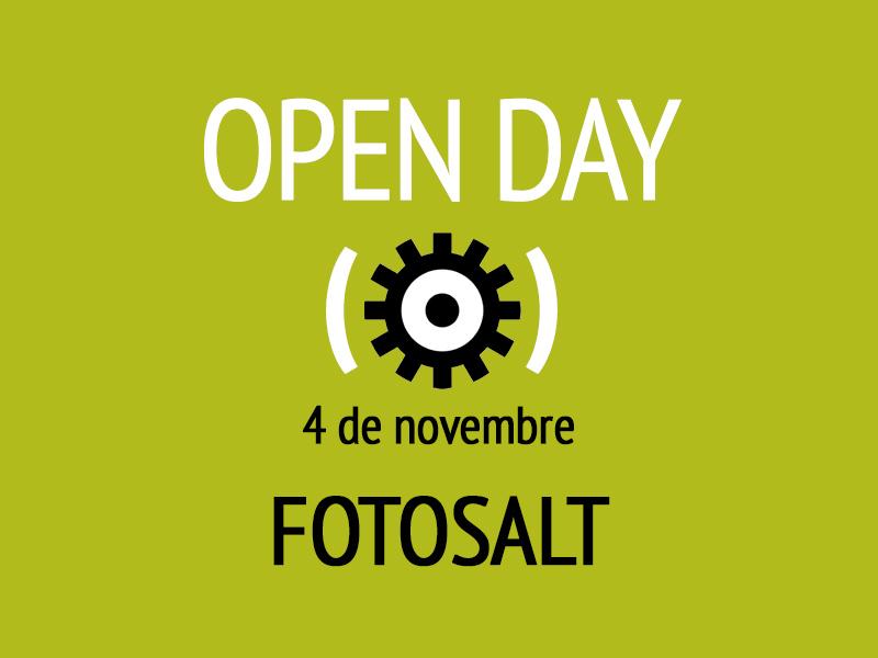 Cartell2-Open-Day-2017