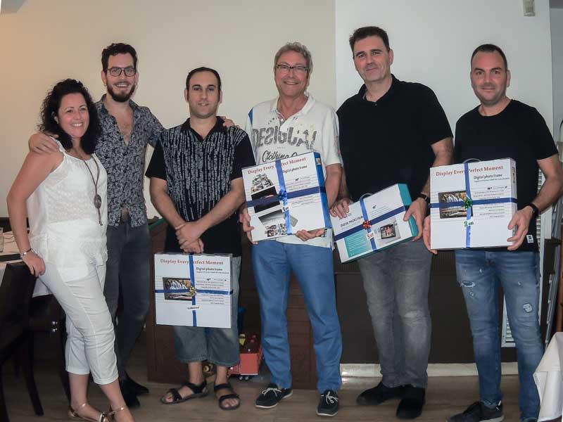 lliga-social-17_18-Premis-2