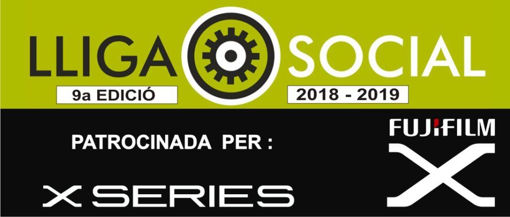 Lliga sociaL 2018_2019 BANNER.