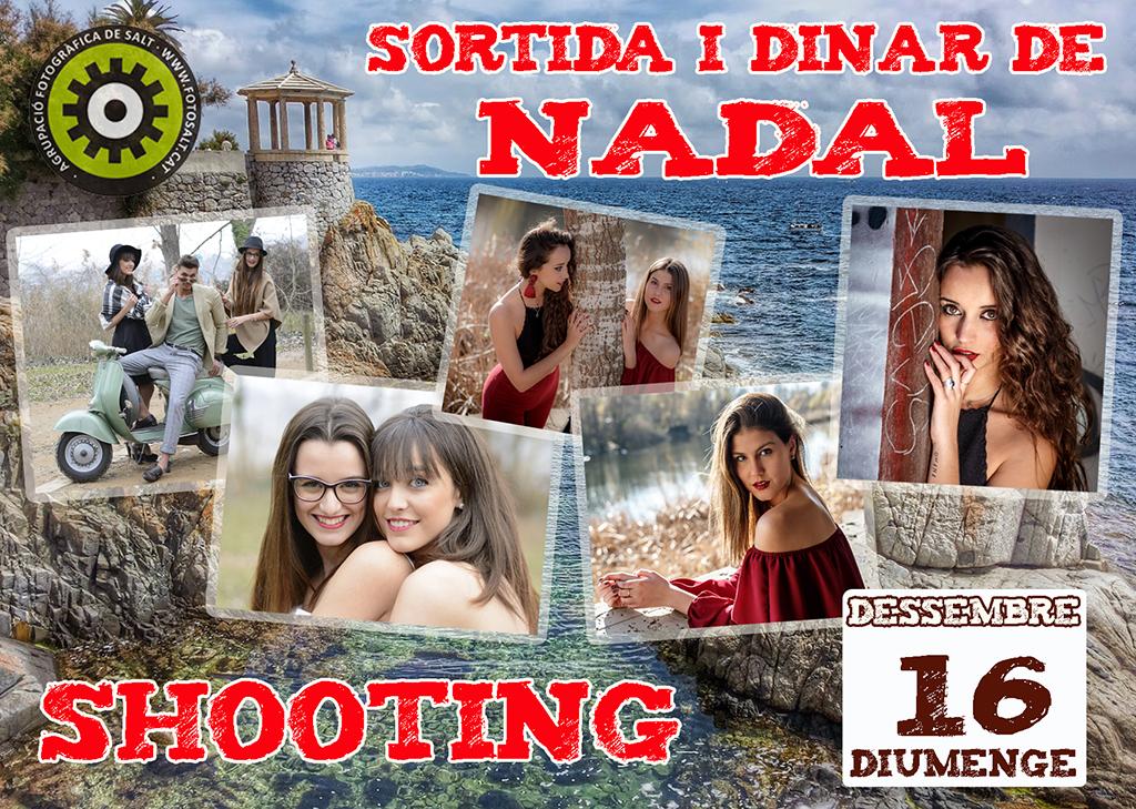 Shooting Nadal_18