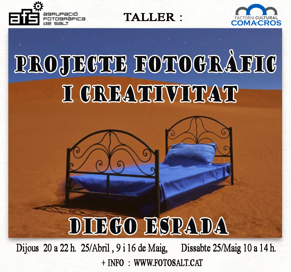 Taller projecte fotog_creativ