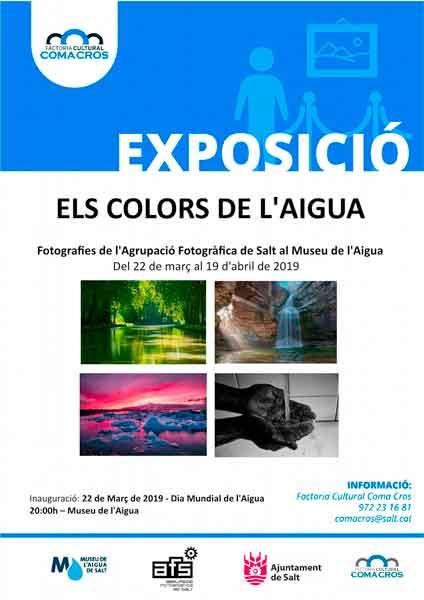 ExpoAigua