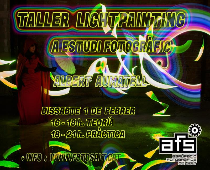 Lightpainting-02_20