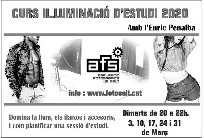 Banner-curs-iluminacio-estudi-2020
