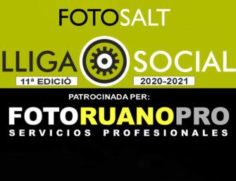 Finalistes 8è lliurament lliga social 2020-2021. Tema: Pa