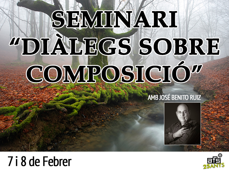 Cartell-Seminari-Benito-Ruiz2