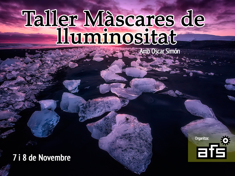 Cartell2-Taller-Mascares-Lluminositat