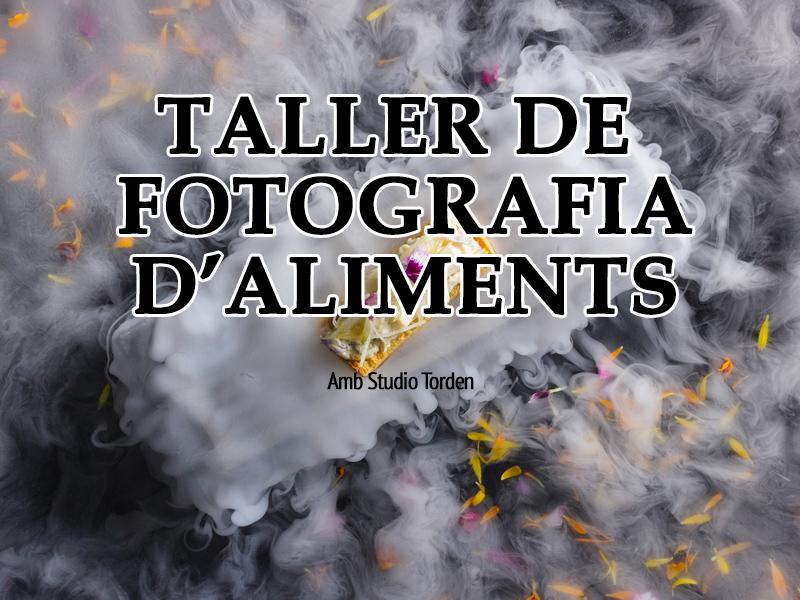 Cartell3-Taller-Aliments-2017