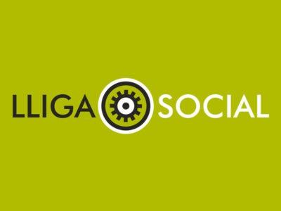 bannerLliga Social_2