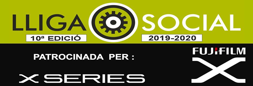 Lliga sociaL 2019_20 BANNER